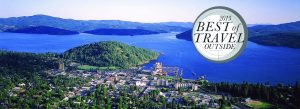 Coeur d'Alene is the new Boise!